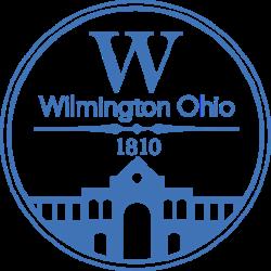 Wilmington Ohio Site Icon